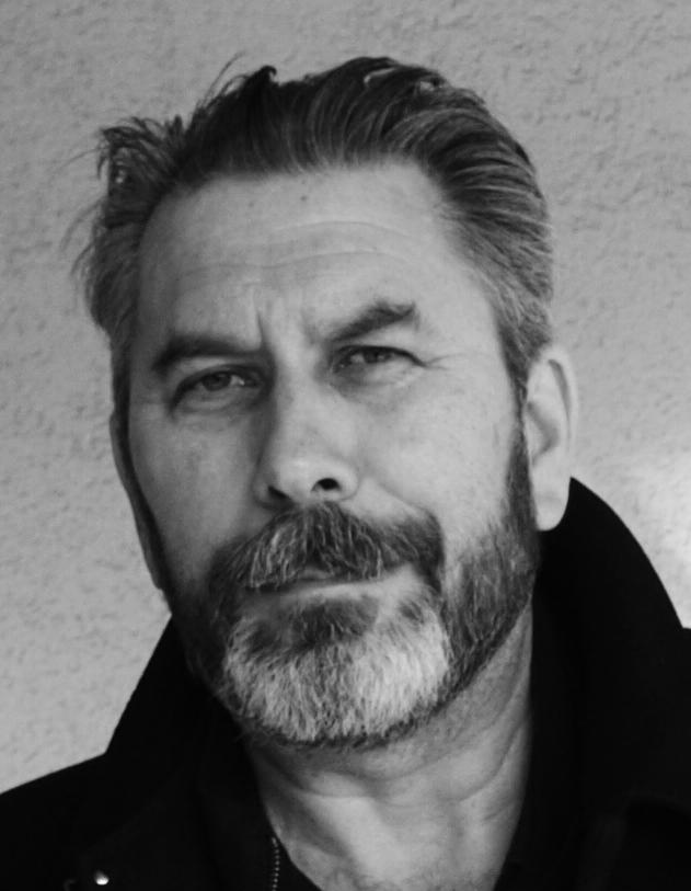 Roman Kołakowski (Źródło: Wikimedia Commons)