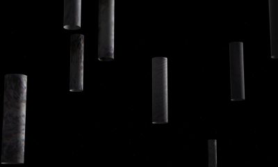 Życie w wyobraźni, Marta Stachowska, Film o sumie wszystkiego (źródło: materiały prasowe)