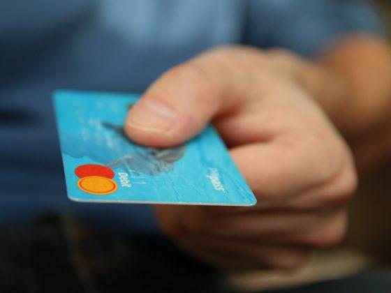 Czy każdy bank udzieli mi kredytu gotówkowego?