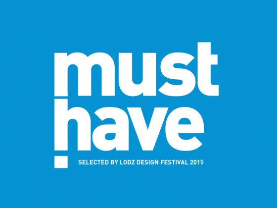 must have festival (źródło: materiały prasowe organizatora)