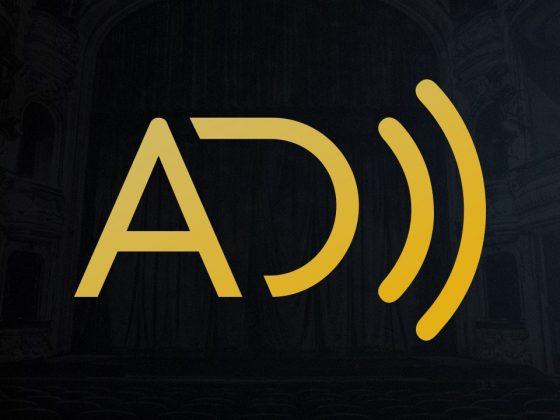 IV Międzynarodowy Konkurs Wokalistyki Operowej im. Adama Didura