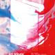 Plakat festiwalu Art Bibuła (źródło: materiały prasowe)