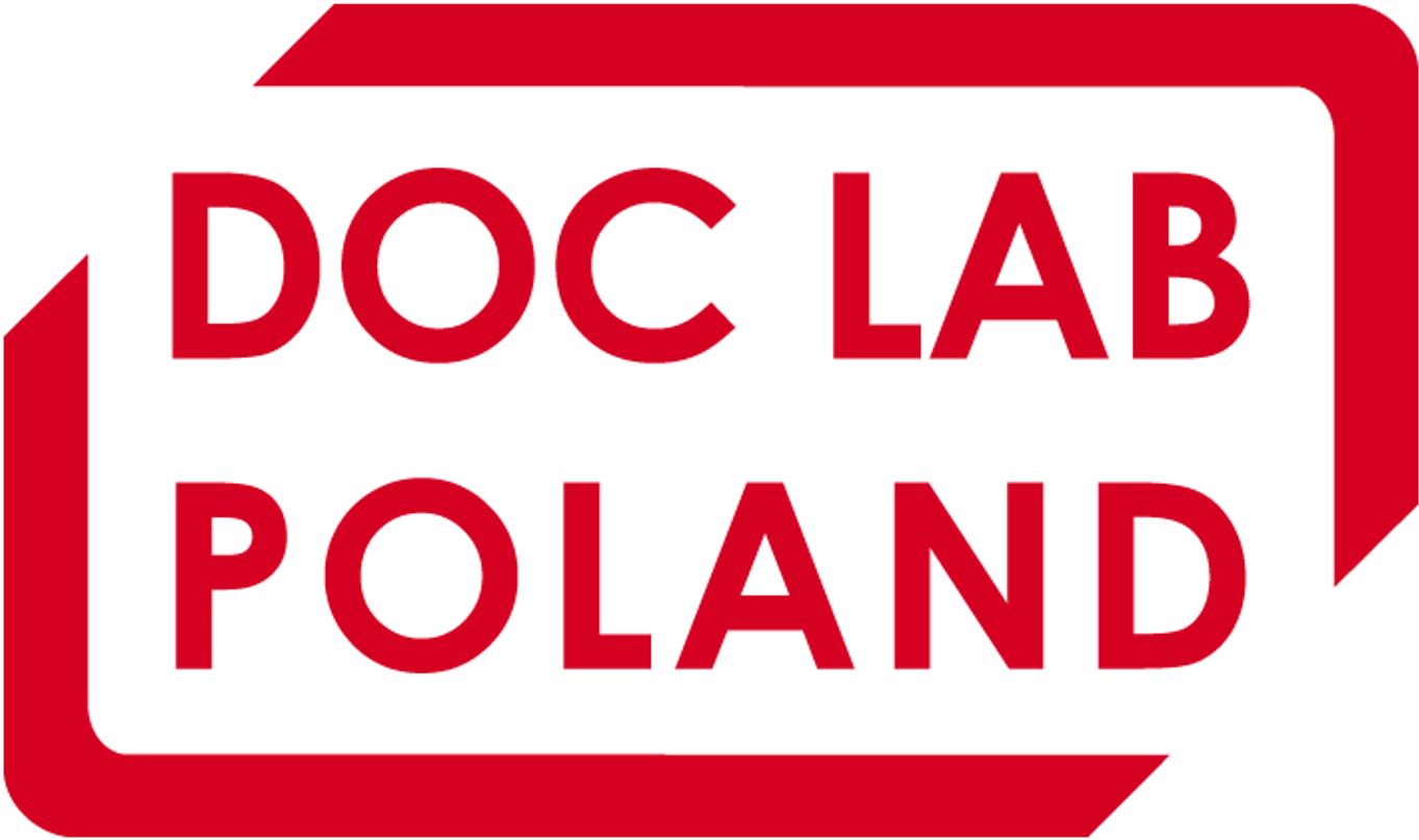 Doc Lab Poland