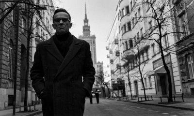 """""""Pan T."""" Marcina Krzyształowicza, Fot: Hubert Komerski, Copyright © Propeller Film (źródło: materiały prasowe)"""