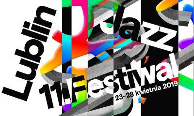11. Lublin Jazz Festiwal (źródło: materiały prasowe)