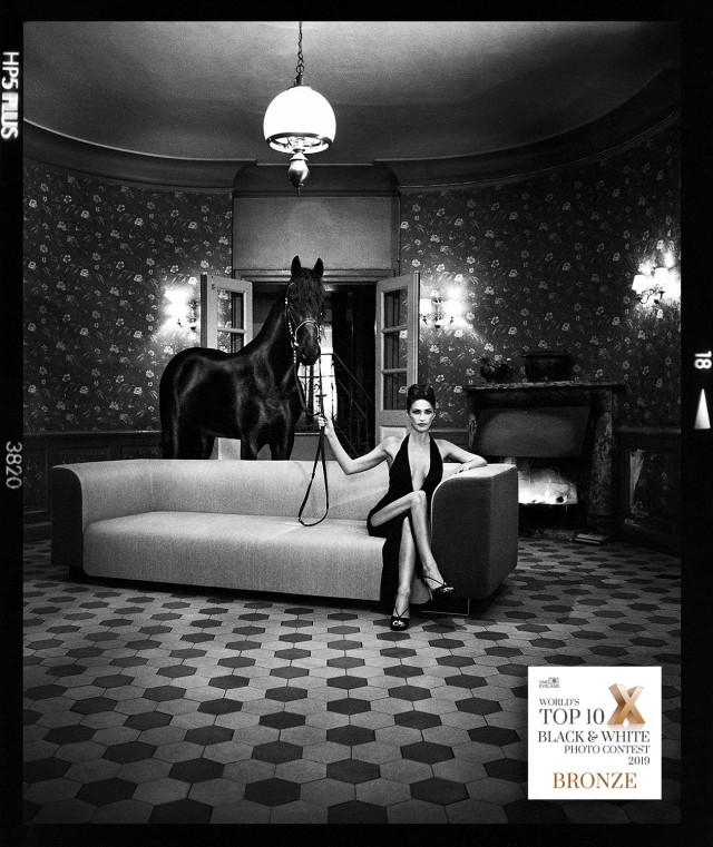 fot. Szymon Brodziak, nagrodzona fotografia w Konkursie Fotograficznym One Eyeland (źródło: materiały prasowe)