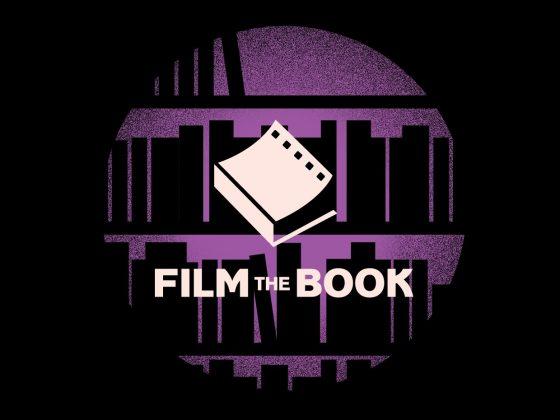 2. edycja Film the Book (źródło: materiały prasowe)