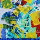 Witold Stypa – Cosmoreal. Museum of Future, Galeria Sztuki Współczesnej BWA w Katowicach (źródło: materiały prasowe)
