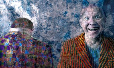 Tomasz Sikora, Tribute to colours 02 (źródło: materiały prasowe)