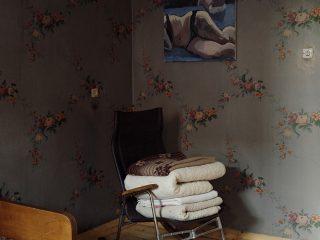 Wystawa fotografii Mateusza Kowalika: Do raju jeszcze daleko (źródło: materiały prasowe)