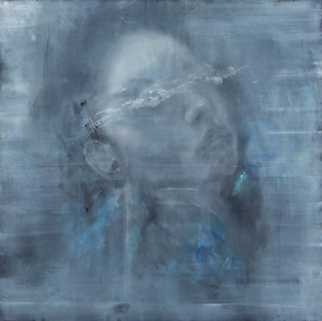 Wystawa Młoda Sztuka, Lia Kimura (źródło: materiały prasowe)