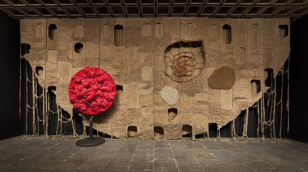 Piotr Uklański, Untitled (The Year We Made Contact), 2010 r., z Kolekcji Grażyny Kulczyk