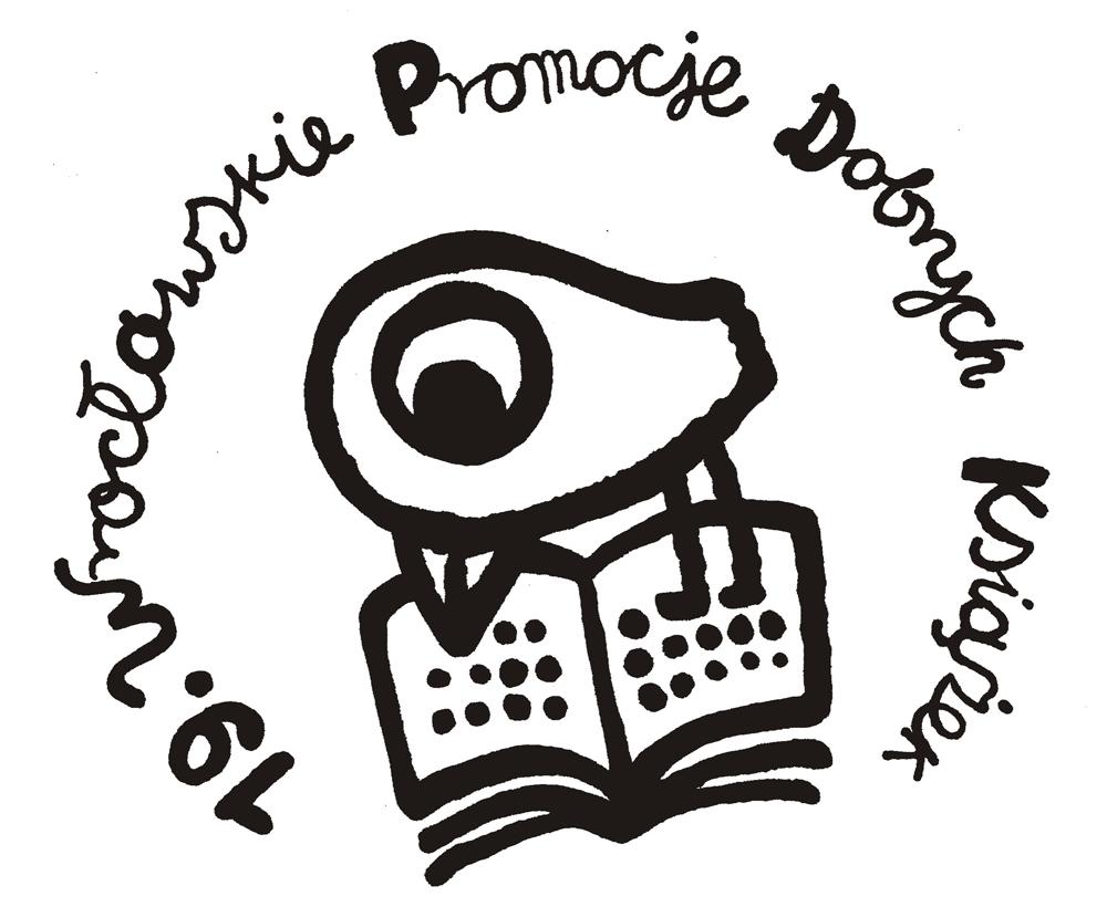 Wrocławskie Promocje Dobrych Książek 2010, exlibris