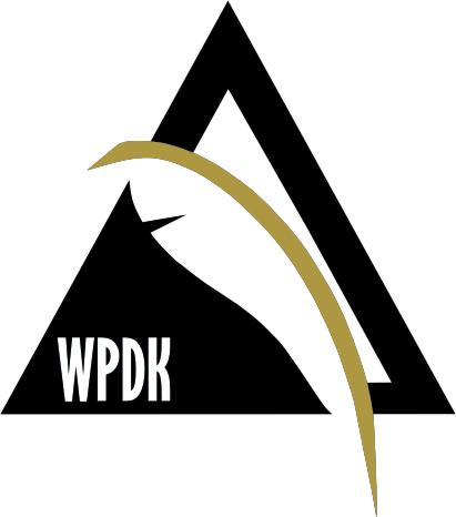 Wrocławskie Promocje Dobrych Książek, logo