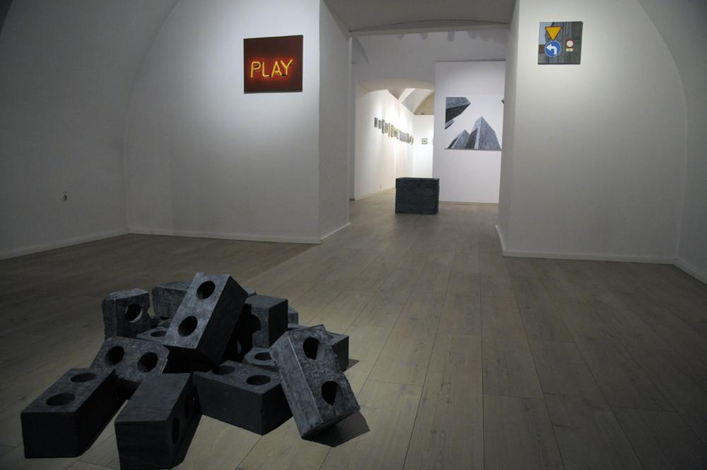 Wystawa Artefakty-10