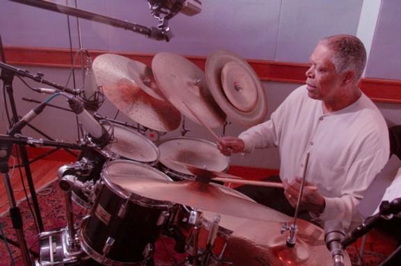 Billy Hart