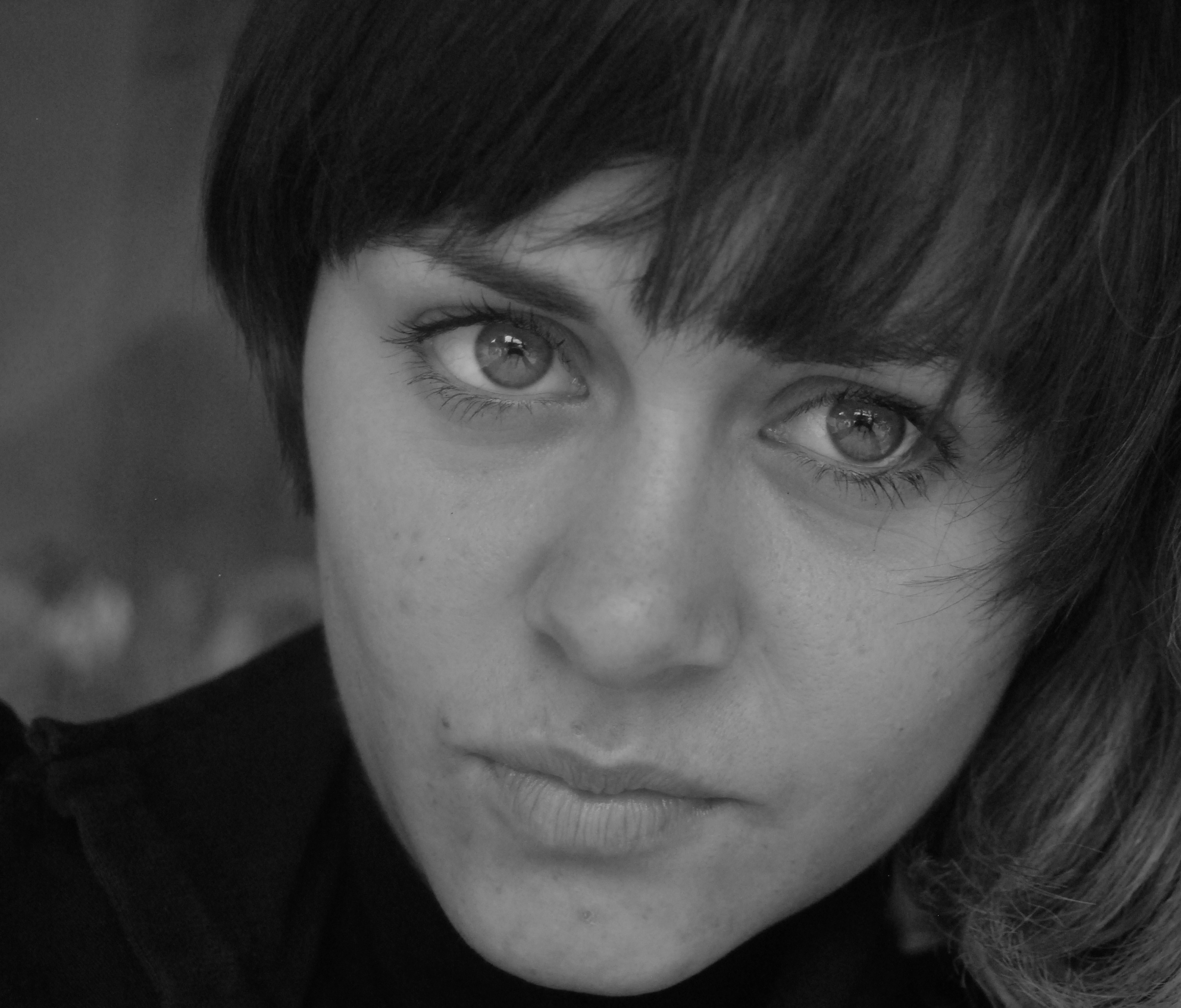 Aleksandra Jatczak