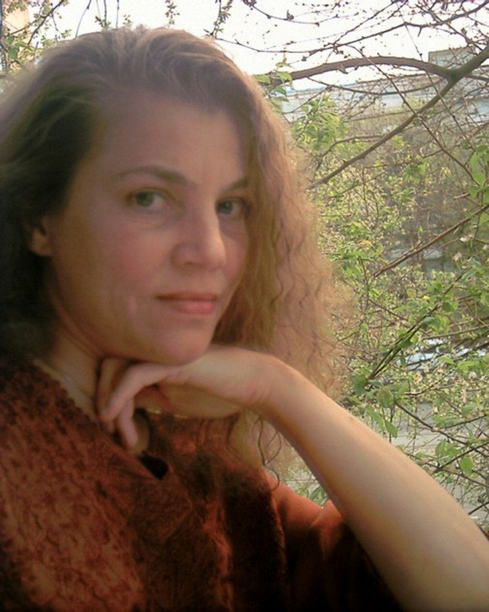 Cornelia Petroiu (zd. udost. przez organizatora MEN 2011)