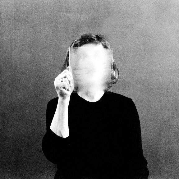 "Wincenty Dunikowski-Duniko, ""Breath"", 1976 r."