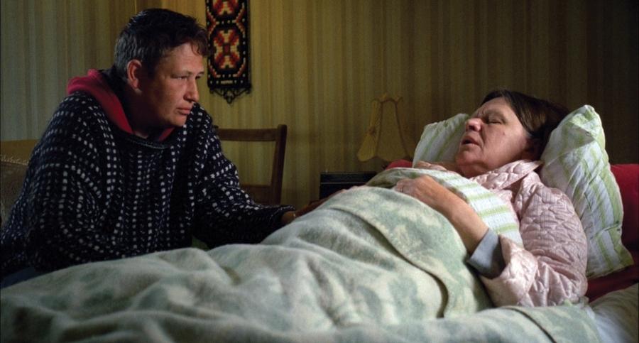 """""""Zaśpiewaj mi do snu"""", reż. Magnus Arnesen"""