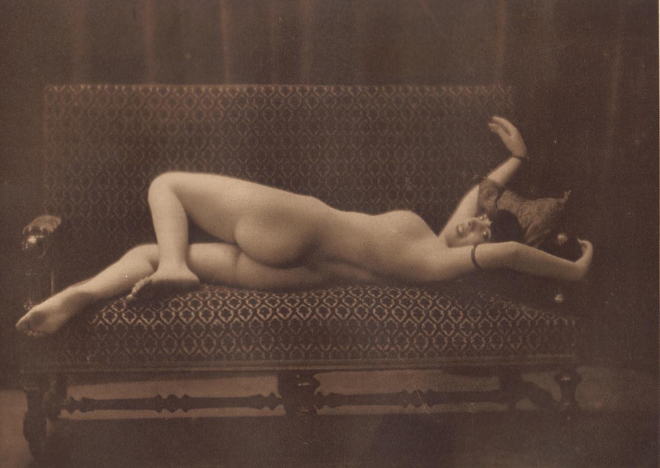 Fot. Walery, 96 XCVI