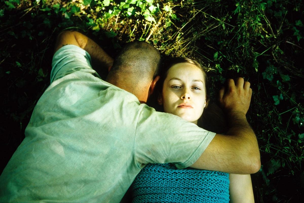 """Reż. Bruno Dumont """"Flandria"""" 2006 - kadr z filmu, materiał udostępniony przez organizatora"""