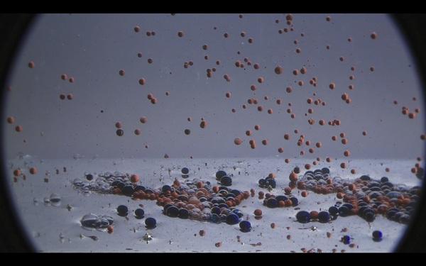"""Reż. Edgar Honetschlager """"Aun"""", 2011 - kadr z filmu, materiał udostępniony przez organizatora"""
