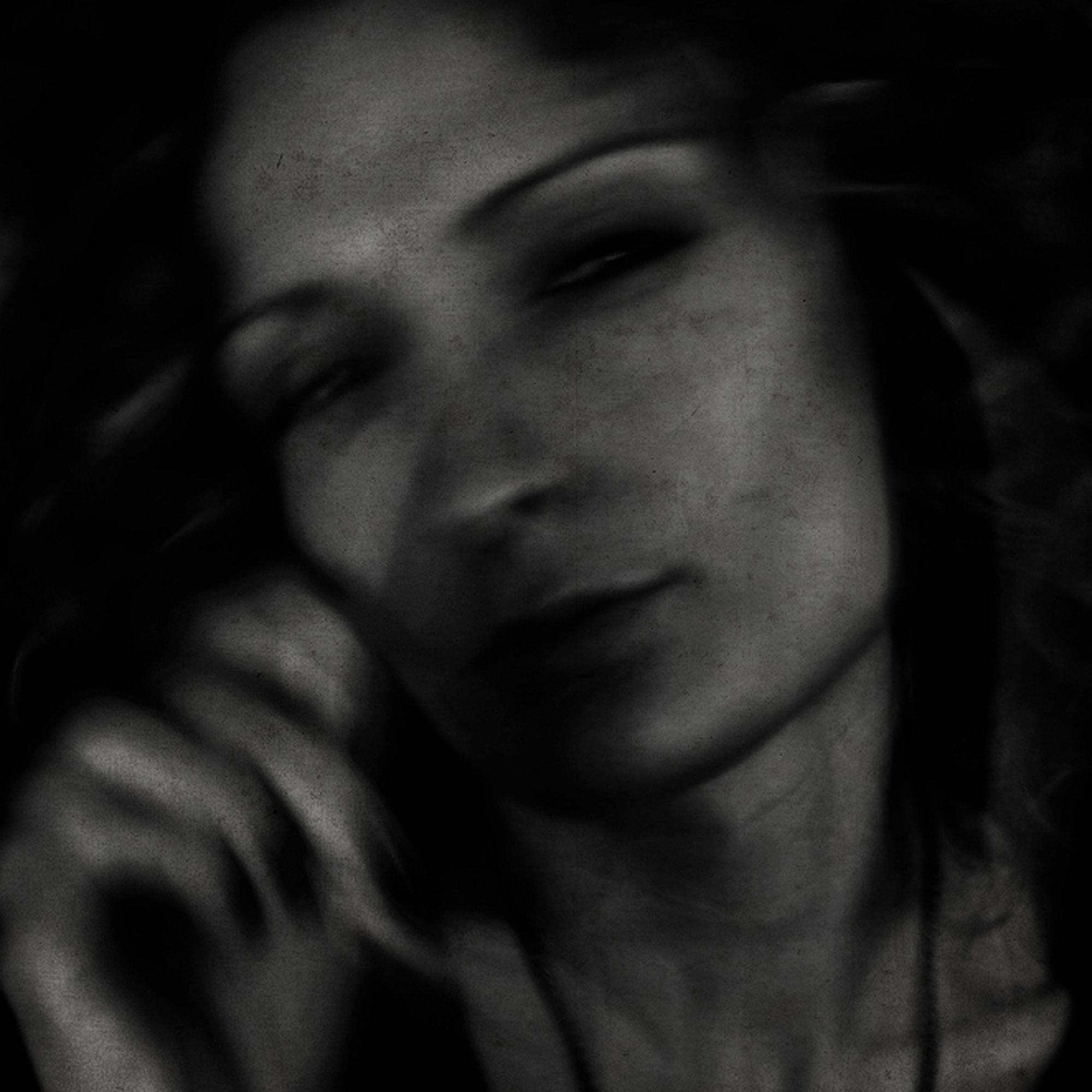 """Kasia Hanusz-Oleksy """"Wcale nie chciane autoportrety"""" (zdjęcie z materiałów organizatora)"""