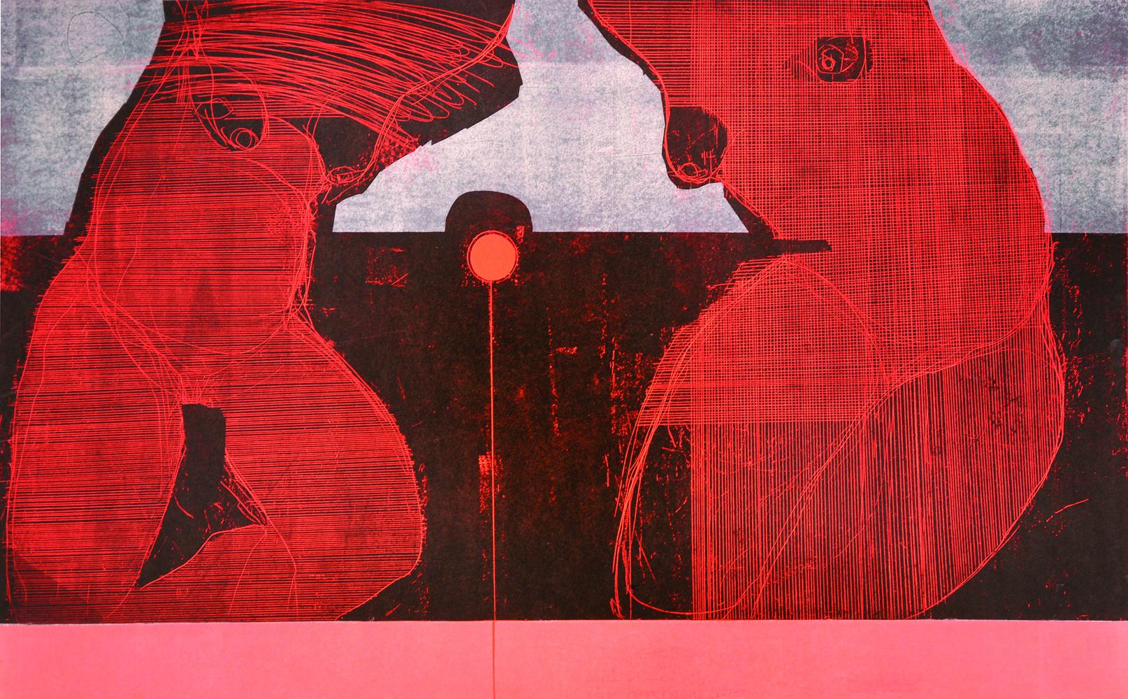 Czerwone światło, 2011