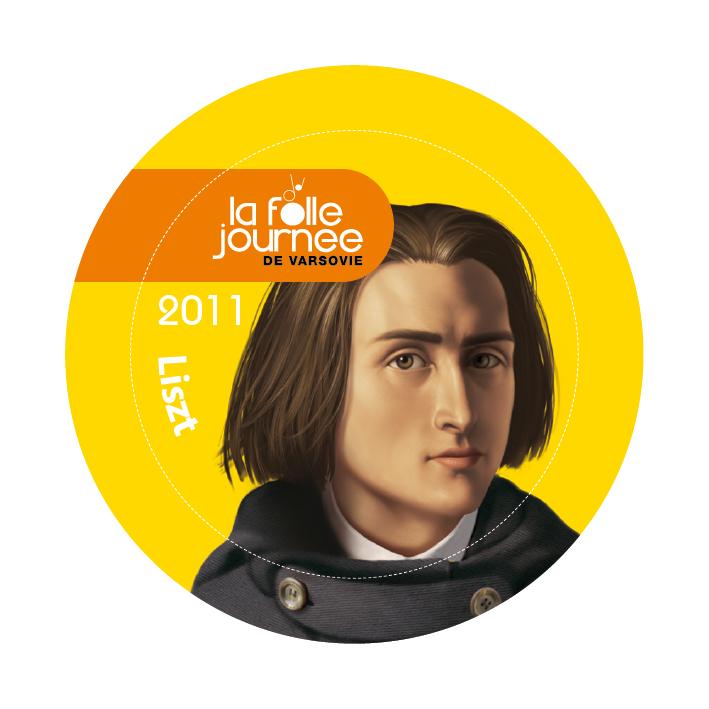 Les Titans Liszt (źródło: materiały prasowe organizatora Festiwalu)