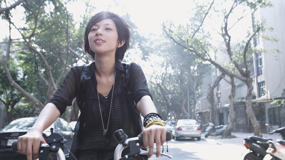 Taipei Exchanges (źródło: materiał prasowy organizatora)