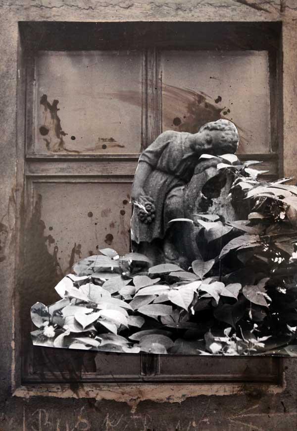 V Festiwal Sztuki im. Jerzego Buszy Random in Radom (źródło: materiały prasowe Mazowieckiego Centrum Sztuki Współczesnej)