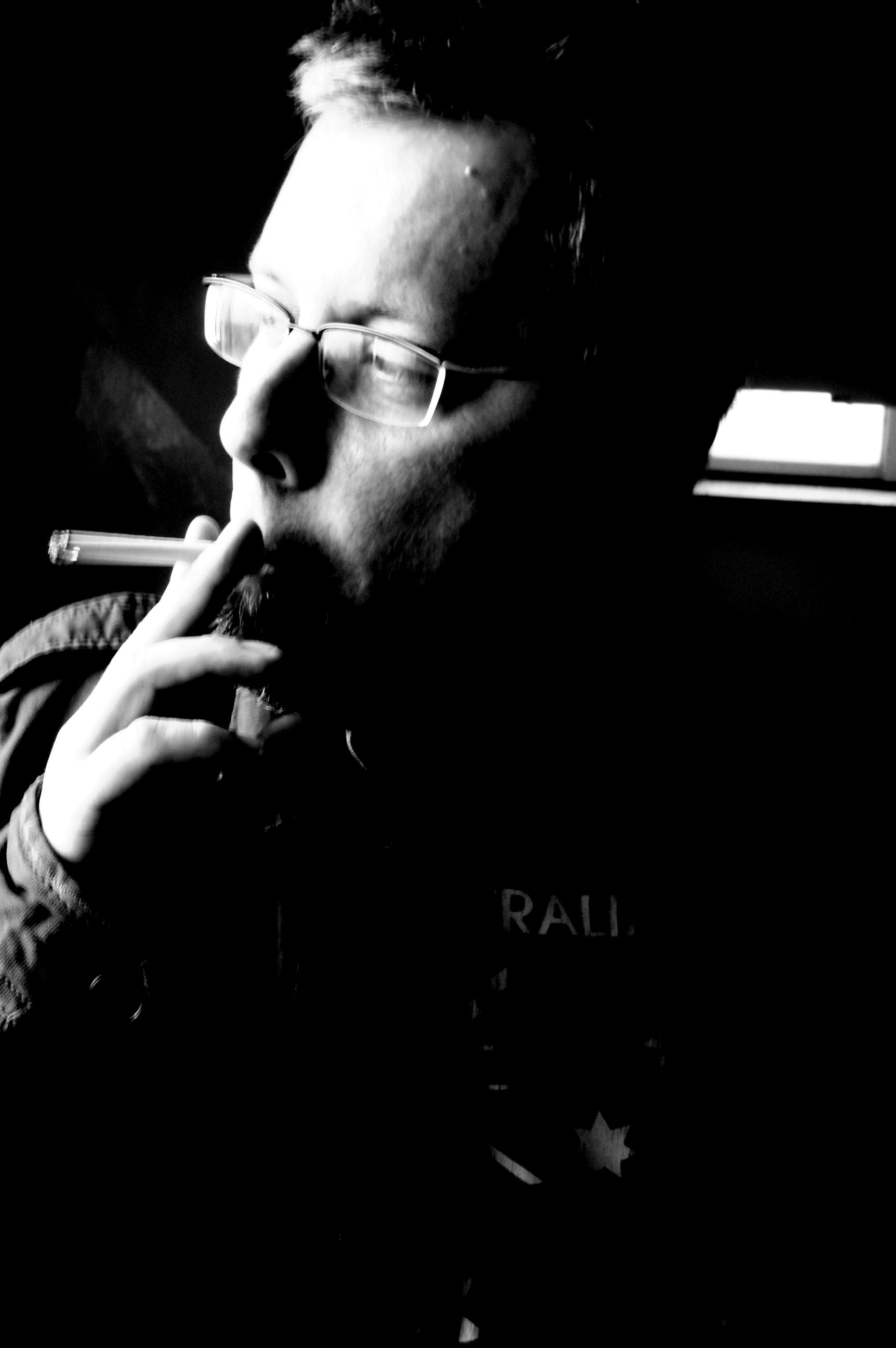 """Kadr z filmu """"Między kroplami deszczu"""" (źródło: materiały prasowe)"""