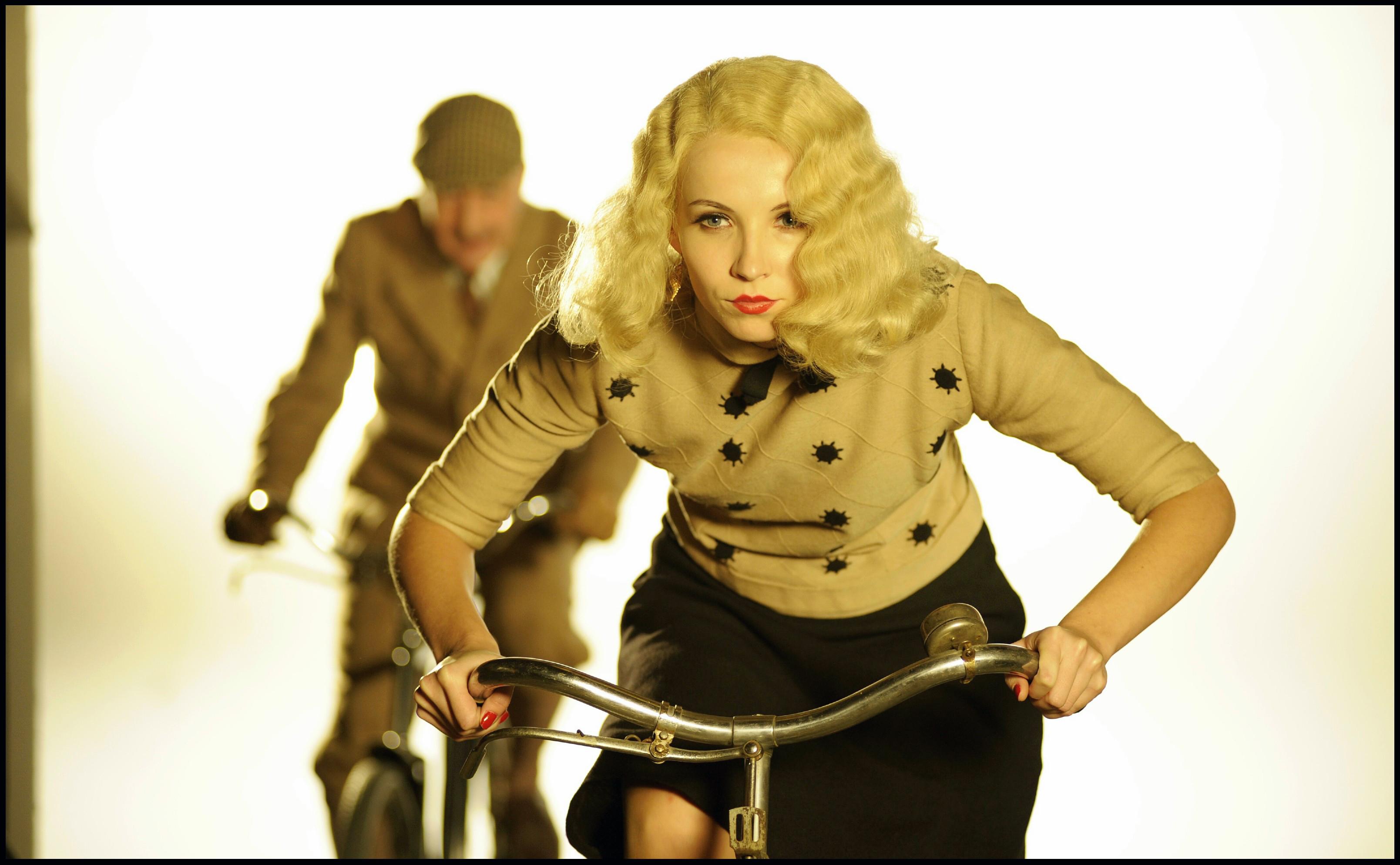 """Kadr z filmu """"Protektor"""" (źródło: materiały prasowe)"""