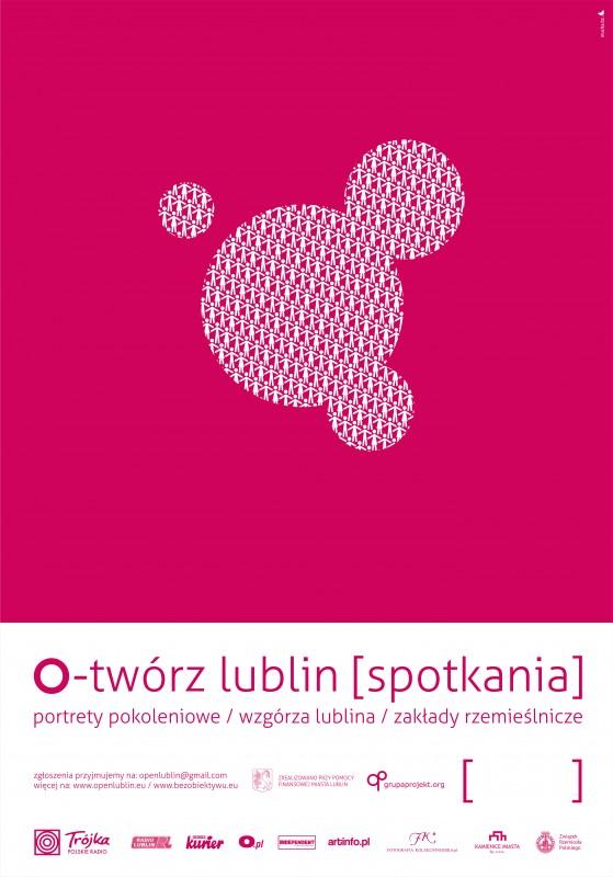 O-Twórz! Lublin (źródło: materiały prasowe)