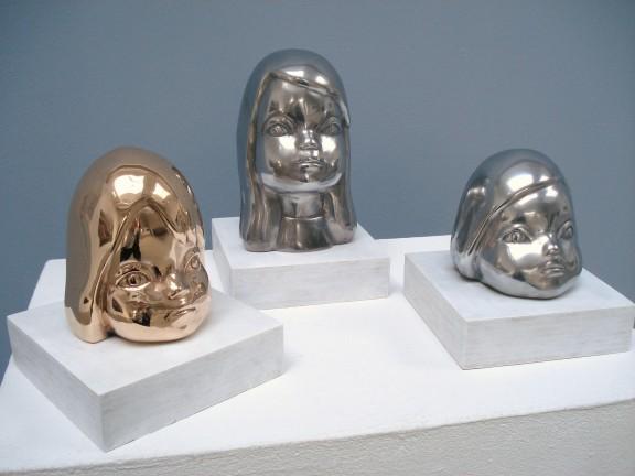 """Agata Agatowska, """"o.T."""", 2012 (źródło: materiały prasowe)"""