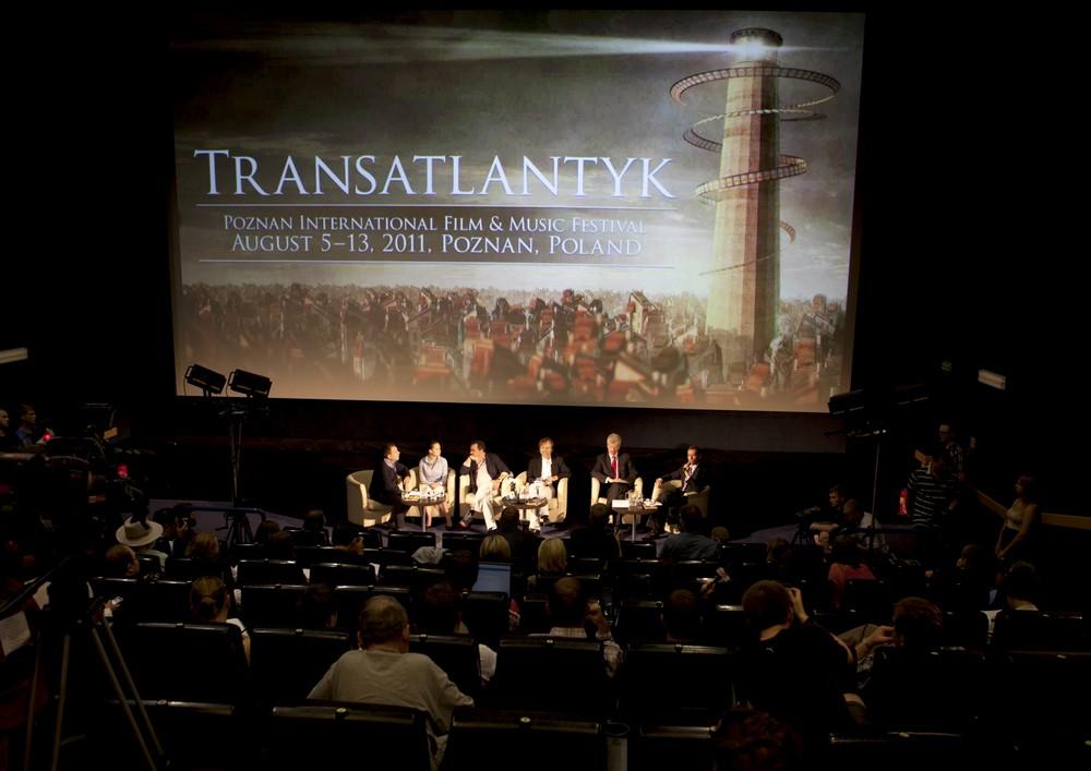 Poprzednia edycja festiwalu, fot. Katarzyna Kłudczyńska (źródło: materiały prasowe organizatora)