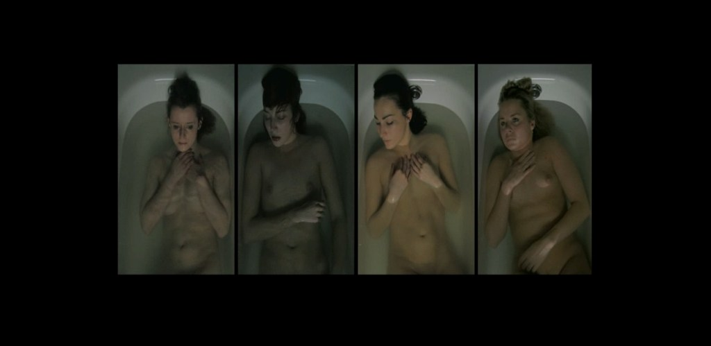 kadr z filmu Żakliny Piechanowskiej (źródło: materiały prasowe organizatora)