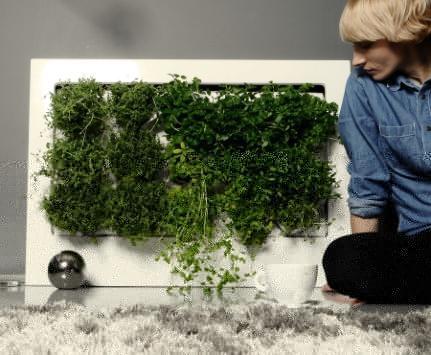 Florama – Ogród, projekt: Florabo (źródło: materiały prasowe organizatora)