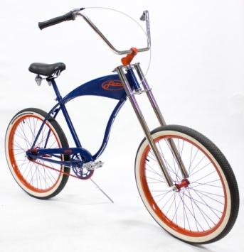 Rowery, projekt: klient (źródło: materiały prasowe organizatora)