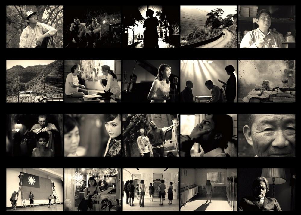 """""""10+10"""", 28. Warszawski Festiwal Filmowy (źródło: materiały prasowe organizatora)"""