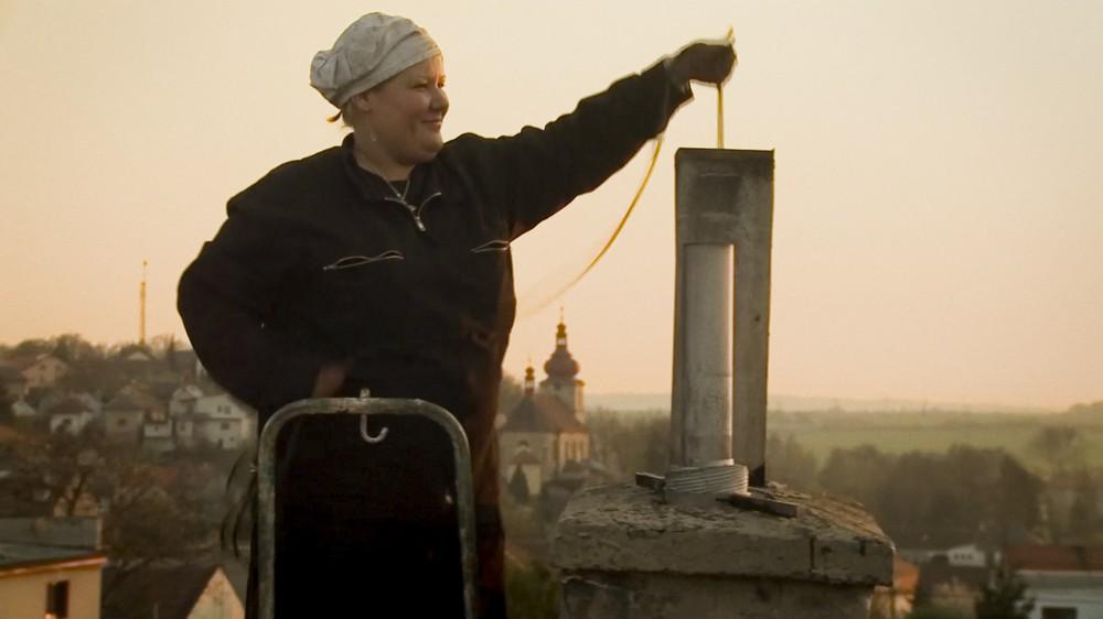 """""""Greatest Wish"""", 28. Warszawski Festiwal Filmowy (źródło: materiały prasowe organizatora)"""