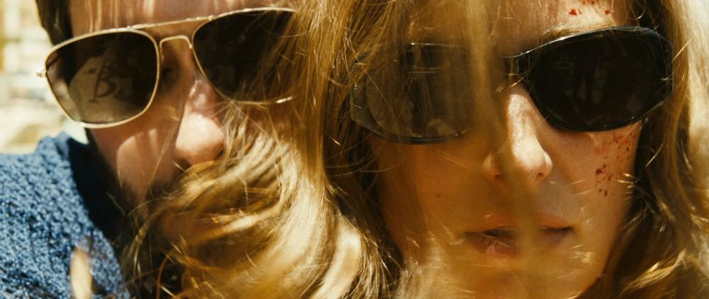 """""""Imagine"""", 28. Warszawski Festiwal Filmowy (źródło: materiały prasowe organizatora)"""