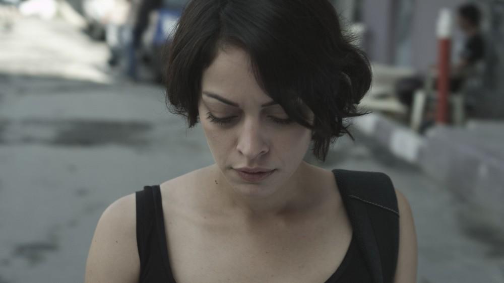"""""""The Stranger"""", 28. Warszawski Festiwal Filmowy (źródło: materiały prasowe organizatora)"""