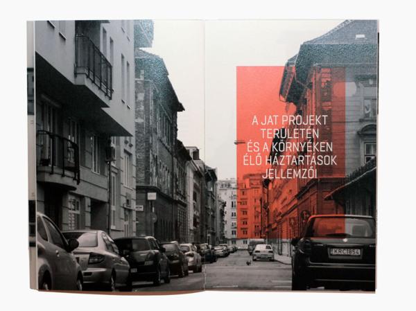 Klára Balázs (HU)–Moholy-Nagy Művészeti Egyetem Budapest (źródło: materiały prasowe organizatora)