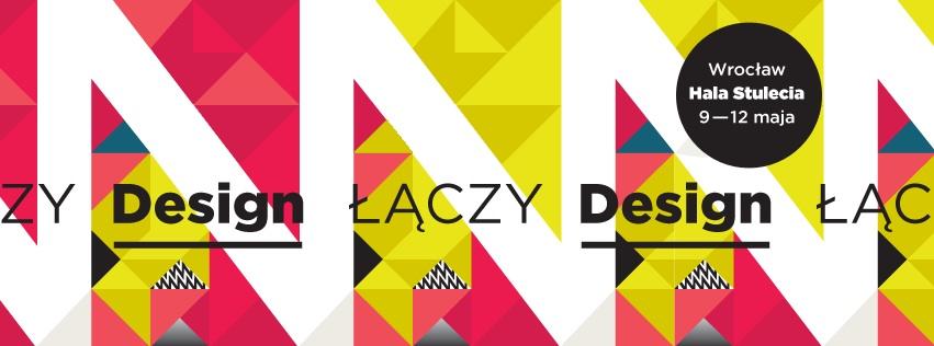 Wroclove Design – Design Łączy (źródło: materiały prasowe organizatora)
