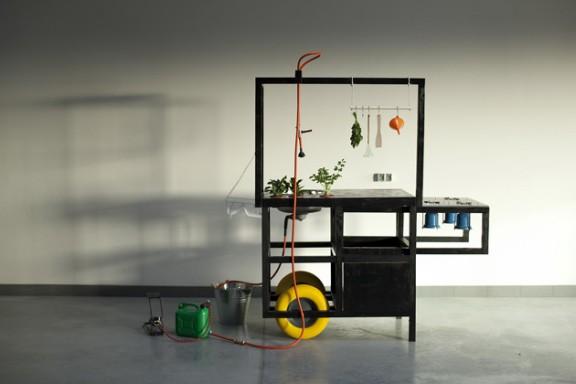 Projekt – studio chmara.rosinke (źródło: materiały prasowe organizatora)