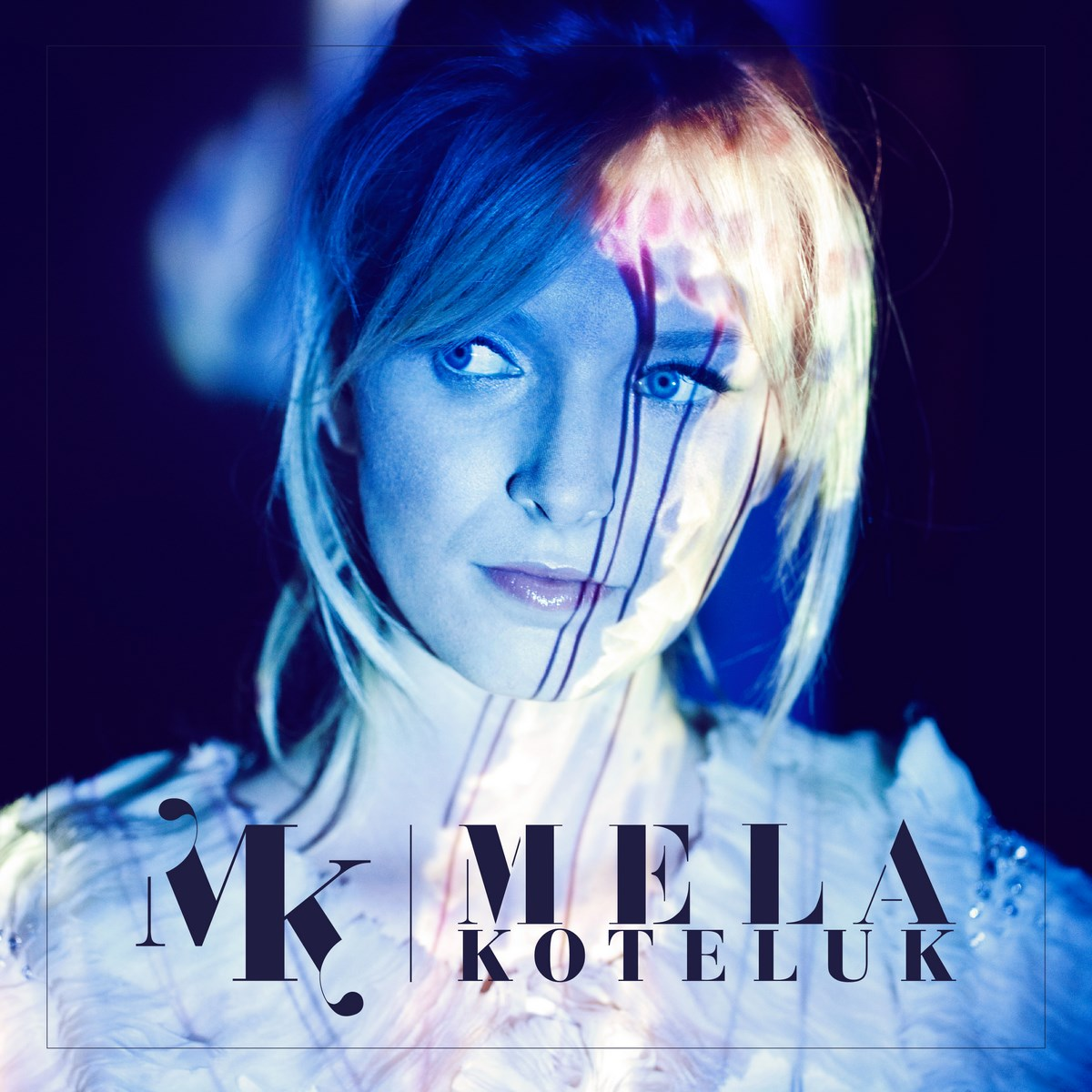 Mela Koteluk (autor: materiały prasowe organizatora)