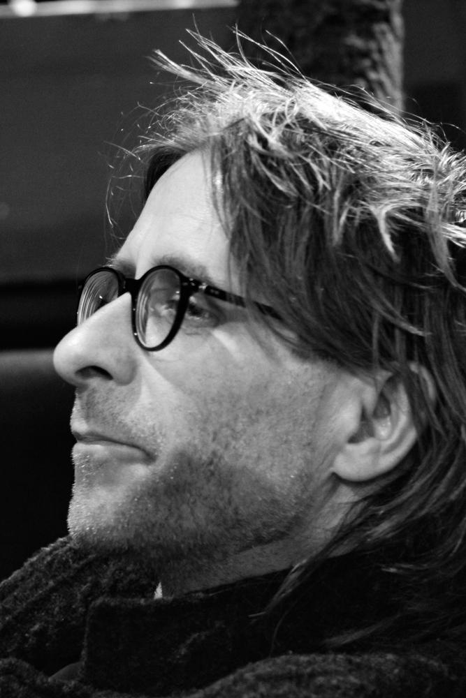 """Tomasz Hynek, """"Pomarańczyk"""", Wrocławski Teatr Współczesny (źródło: materiały prasowe)"""