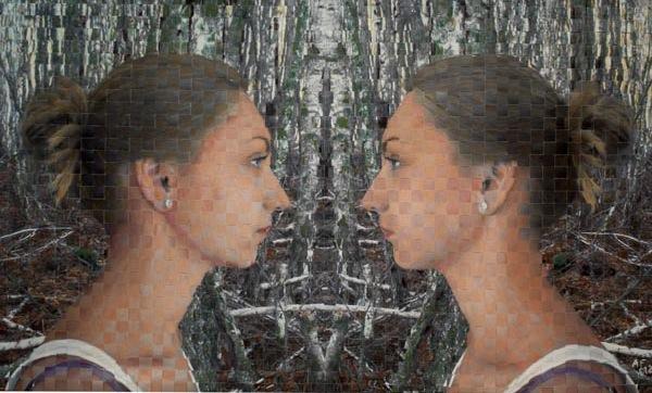 Annemarie Frascoli – Symetria (źródło: materiały prasowe organizatora)